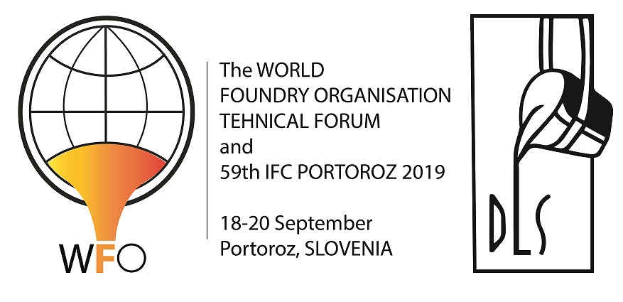 World Foundry Organisation